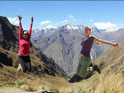 classic-inca-trail-machu-picchu