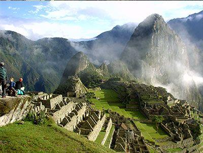 short-inca-trail-machu-picchu