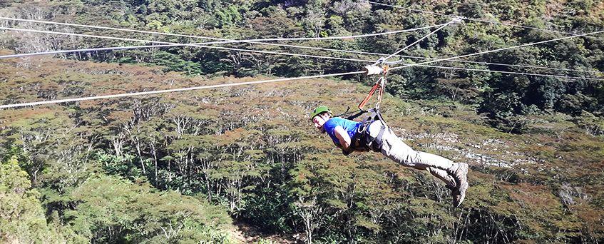 salkantay-trek-to-machu-picchu-and-zip-line