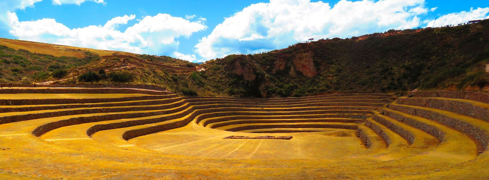 Extended Sacred Valley Tour
