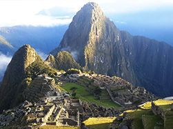 Weather-machu-picchu-trips