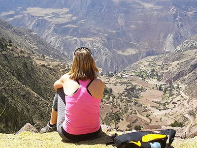 inca-quarry-trek-to-machu-picchu-4days