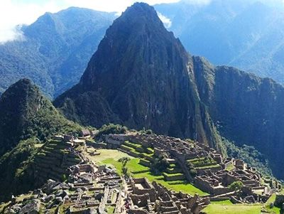 sacred-valley-machu-picchu-2days