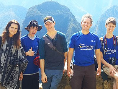 salkantay-to-machu-picchu-5days