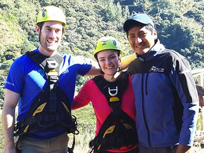 salkantay-to-machu-picchu-zip-line-5days
