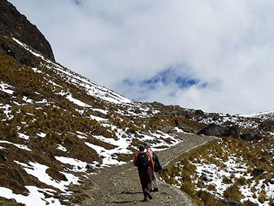 salkantay-trek-inca-trail-to-machu-picchu-6days